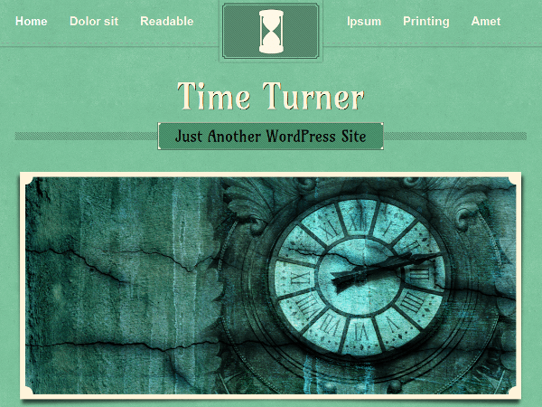 time-turner-screenshot