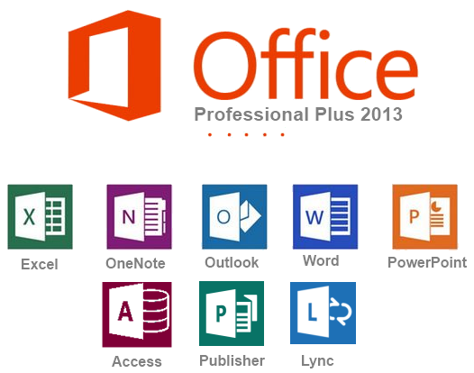 How to || download office 2013 pro plus 64 bit for free || with.